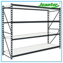 Shelves/metal shelves/mobile shelves/Dinnerware Storage Racks