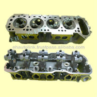 Cylinder Head for Nissan Z20 11041-27G00