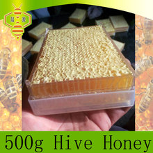 natural hive honey cake organic chewable bee comb honey cake beeswax foundation sheet honey