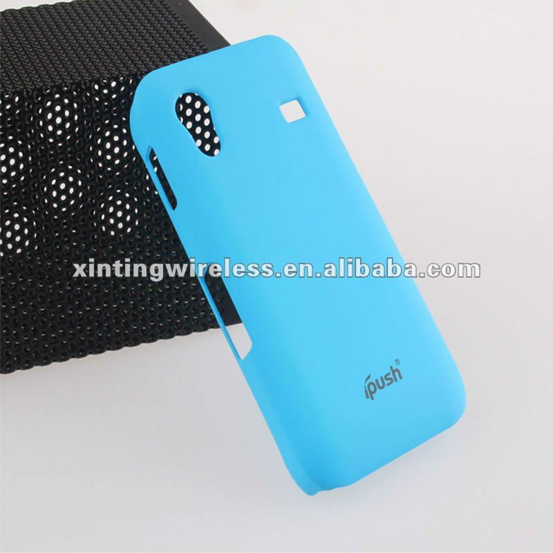 hard case for samsung galaxy ace s5830