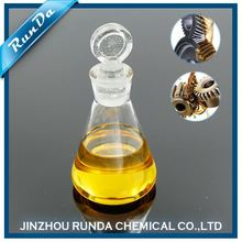 RD4206 china advanced lubricants engine oil additive packages chemicals used in coal mining