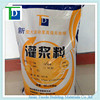 TD-DEA1 adhesive mortar good water retention paste the intensity is high