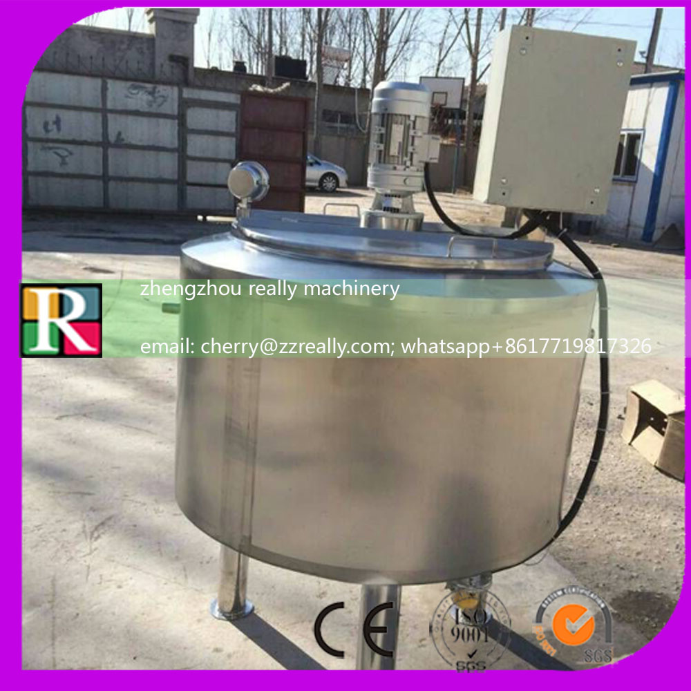 Stainless steel small mini pasteurizer homogenizer machine price for milk ruit juice yogurt soy milk