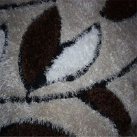 floor carpet mosque soft antislip raw material carpet