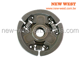 Clutches for 038 MS380 MS381 Replaces1119 160 2000