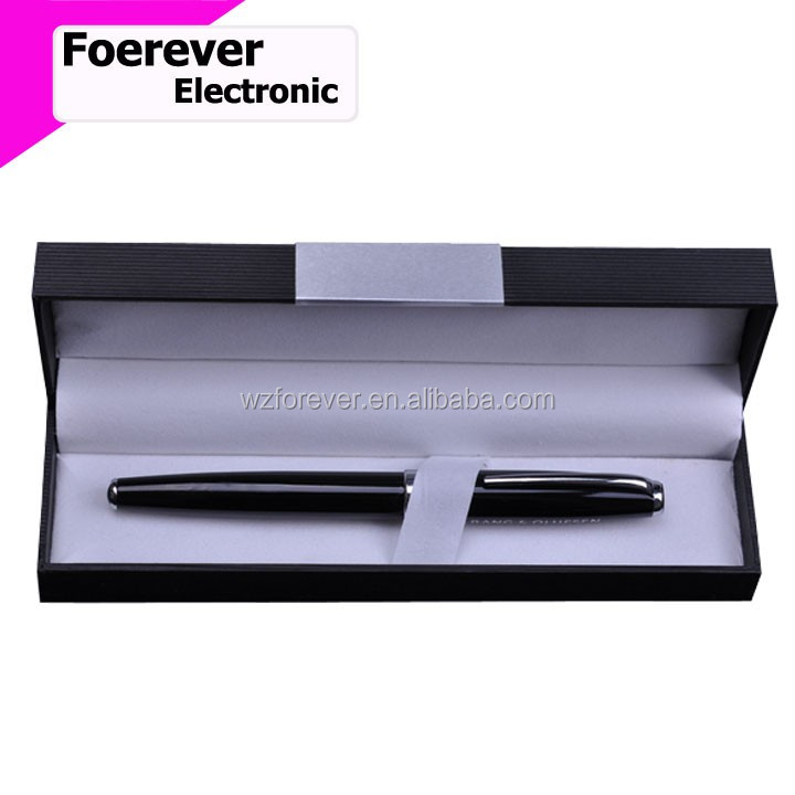 2016 Hot Selling Luxury Heavy Metal Pen