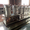 Mini Brewery 50l Brewery Equipment Daily