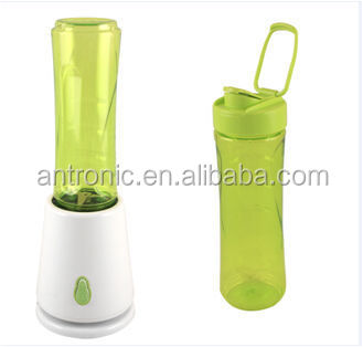 ATC-B-003 Antronic Commercial Quiet Blender Smoothie Maker China Blender Manufacturer As Seen On Tv 2015