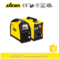 Co2 welder machine