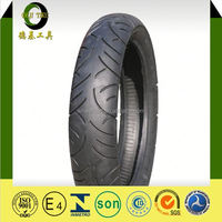 Cheap Price China 90/90-18 Racing Motorcycle Tyre Best Sale