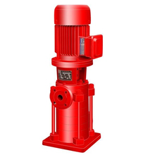 circulation electric water use drive engine pump