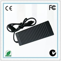 For Asus 20V 6A 120W Power Adapter ac adapter