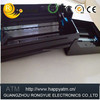 2014 hot sale ATM machine atm security diebold cash dispenser cassettes cash acceptance cassette