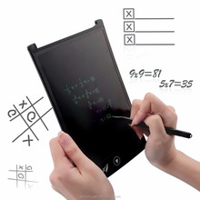 Touch Pad Board for PC Laptop Computer with Cordless Digital Pen Levels Drawing Graphics Tablet