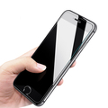 0.15mm 3D Curved Tempered Glass Screen Protector for iPhone 7 plus