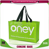 New Hot Selling Products Vietnam Pet Shop Bag