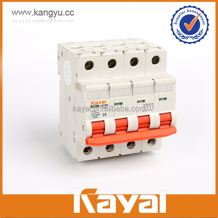 Alibaba suppliers factory support useful circuit breaker bkm