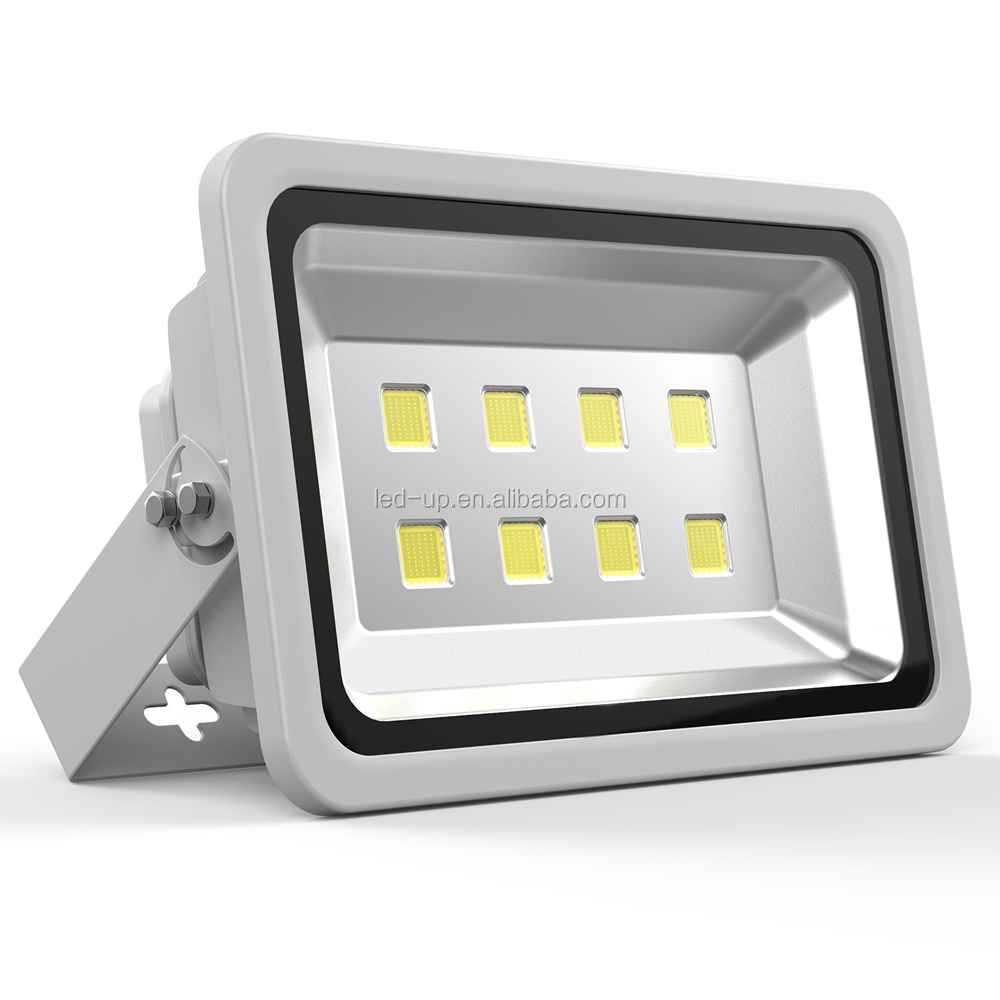 Brightness 400 Watt Outdoor Ip65 Security Led Flood Light