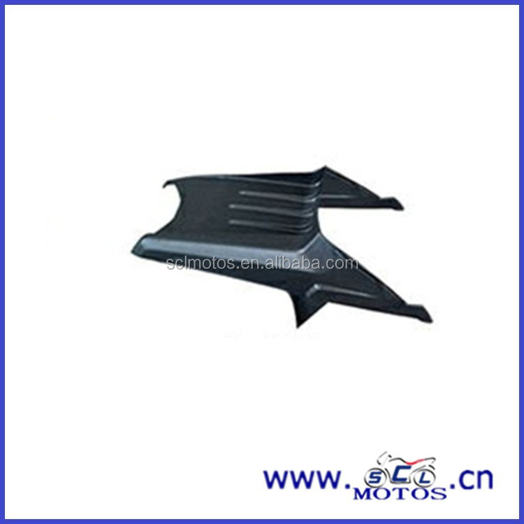 SCL-2013110601 from China motorcycle rear fenders