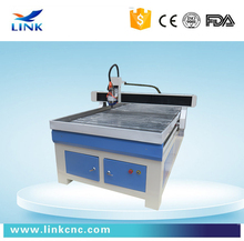 Automatic Tools Changing CNC Router with rotary device/cnc router vacuum pump