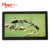 Good Price 13inch Advertising Player Capacitive Touch Quad Core Android All In One PC TC13