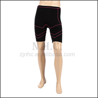 China Supplier Low Price Aerobic Sportswear