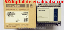 New Cheap Price Mitsubishi plc FX1N-24MT-001