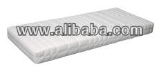 latex mattresses - Jozy Mattress | Jozy.net