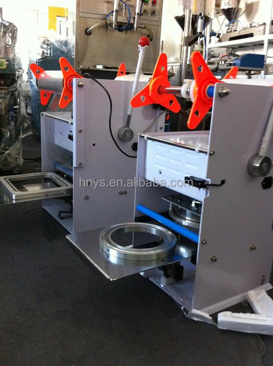 boba machine for sale