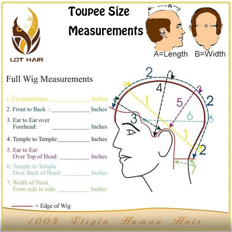 toupee size measurements.jpg