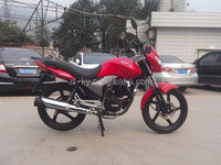 chinese motorcycle sale motocross bike 150cc 200cc motorcycle for sale