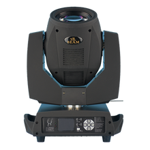beam 200W 5R moving head light