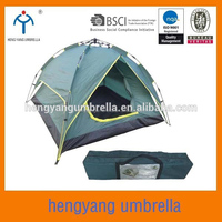 2015 new camping tent,outdoor tent,automatic open tent