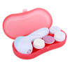 Personal Care Machine Beauty Massage Roller