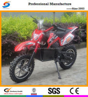 Hot Sell electric dirt bike / e motorcycle DB008E