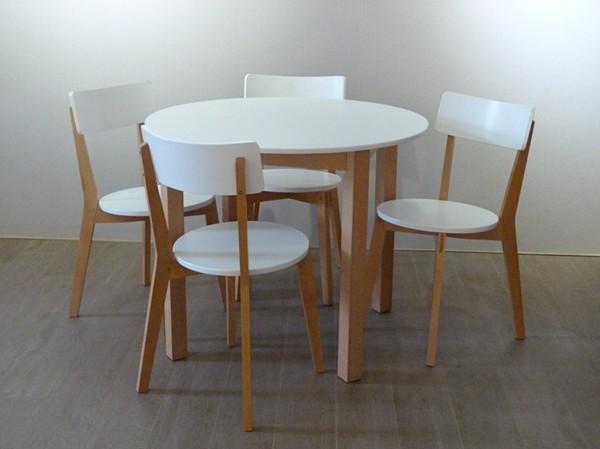 Restaurant dining room furniture guangzhou buy
