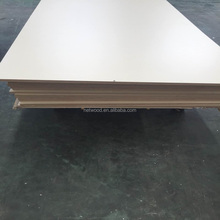 melamine paper laminated plywood sheet /colors melamine plywood/4x8 plywood cheap plywood