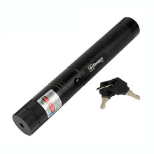 Green/Red /Blue Laser 303 Adjustable Focus Burning Match 5000MW laser pointer caneta
