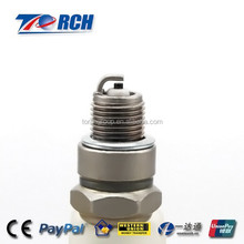 E7TC BP7HS W22FP-U Japan Car Spark Plug made in China for motorcycle fuel system