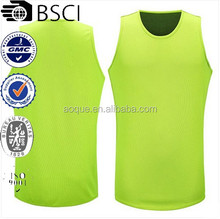 2015 hot sale new style basketball jersey design for women