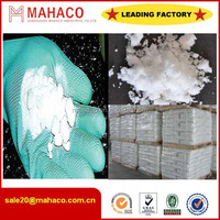 2015 Hot Supply Borax 99.5%/Sodium Borate 99.5%