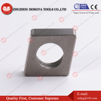 Wearable tungsten carbide turning tools inserts RNMG for wholesale