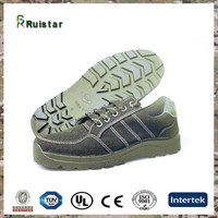 2016 army rubber overshoes women