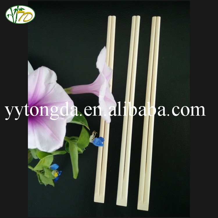 Bottom price promotional korean and japan tensoge chopstick