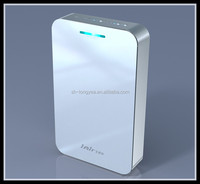 Ionizer Home hunter air purifier China