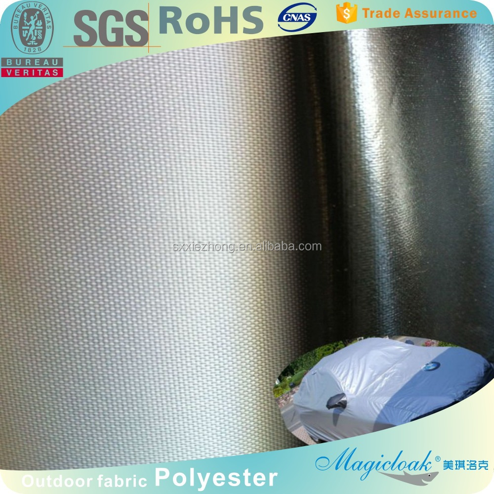 210D oxford Fabric for ly medical cubicle curtain