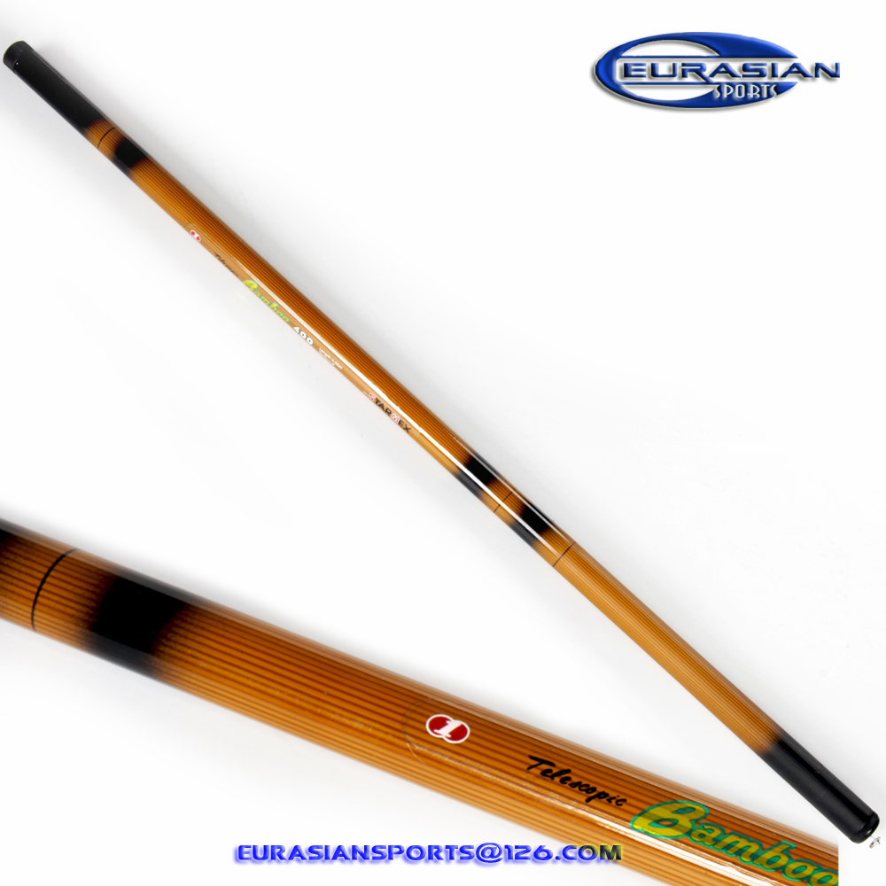 Wholesale bamboo poles online buy best bamboo poles from for Fishing rod price