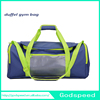 500D Travel trolley Sports Camping sport bag polo sport bag travel bag