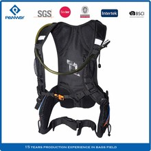 Popular Professional Promotion Woman Best Quality Bike Ride Backpack