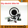 48v 1000w electric tricycle/trikes conversion kits